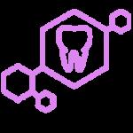 Calidad Odontologica