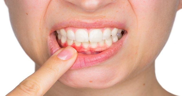 Centro Odontologico Mil Sonrisas dentista