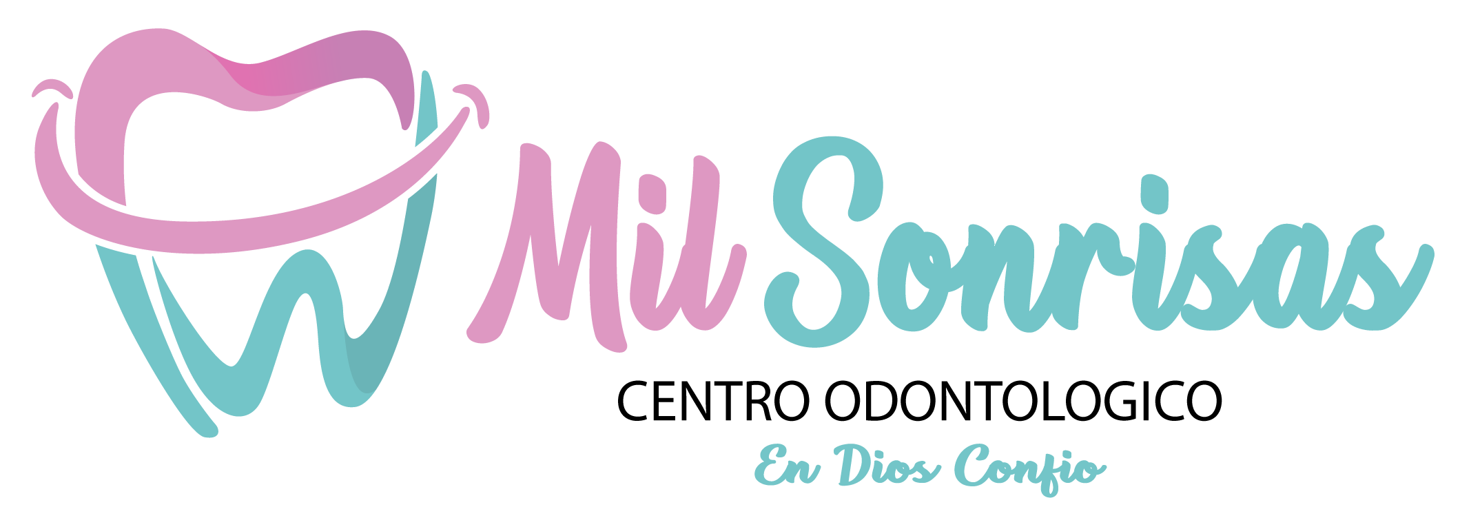 MIL SONRISAS. Dentistas El Alto, La Paz. Odontólogos de niños. Ortodoncia